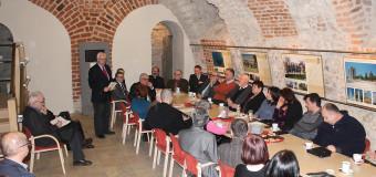 Ormiańskie Towarzystwo Kulturalne 2015: dobre kontynuacje, nowe perspektywy