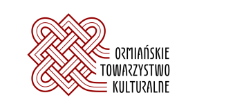 Program działania Ormiańskiego Towarzystwa Kulturalnego na lata 2015-2018