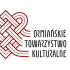 OTK_logotyp
