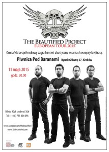 The_Beautified_Project_Krakow