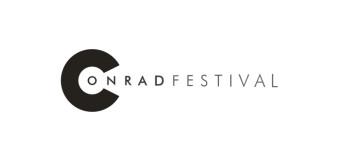 Varujan Vosganian na Conrad Festival-u