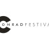 2_joseph-conrad-international-literature-festival