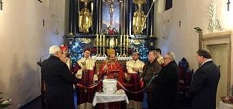 Święto Objawienia Pańskiego w Krakowie