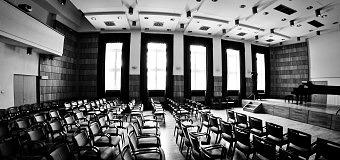 Հայոց Ցեղասպանության 101-րդ տարելիցին նվիրված դասական երաժշտության համերգ Կրակովում