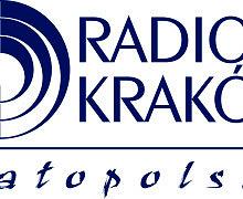 Reportaż o Wardawar w Radio Kraków