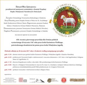zaproszenie_krakow