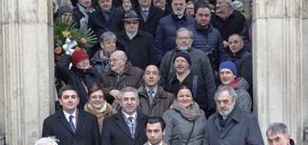 Obchody 650-lecia ormiańskiej obecności w Polsce – wydarzenia i refleksje