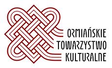 otk.org.pl