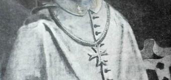 Spotkanie OTK – O arcybiskupie Torosowiczu
