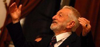Կրակովում լեհահայ Մարկ Էմինովիչի անվամբ փողոց կլինի