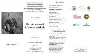 Muzyka_Armenii zaproszenie_mail_ram