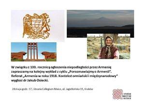 OTK 100 rocznica Armenii2